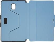 "Targus Click-In Samsung Galaxy Tab A 10.5"" (2018) Tablethoes Blauw"