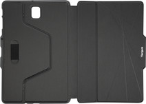 "Targus Click-In Samsung Galaxy Tab S4 10.5 ""(2018) Tablet sleeve Black"