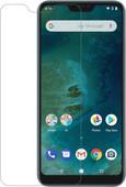Azuri Tempered Glass Xiaomi Mi A2 Lite Screen Protector Glass