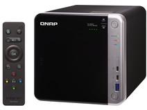 QNAP TS-453BT3-8G