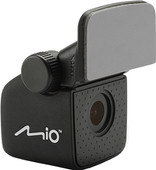 Mio MiVue A30 Rear view camera