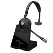 Jabra Engage 75 Mono Draadloze Office Headset