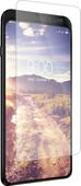 InvisibleShield Glass + Xiaomi Mi Mix 3 Screen Protector Glass
