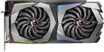 MSI Geforce RTX 2070 Gaming X 8G