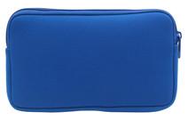 Kurio Tab Sleeve Universeel 7 inch Blauw