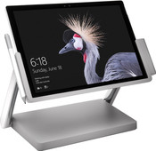 Kensington SD7000 Surface Pro Docking Station met Standaard
