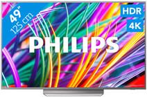 Philips 49PUS8303