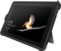 Kensington BlackBelt Rugged Case voor Surface Go