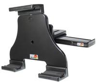 Brodit Universal Car Mount for Tablets 14-19.5 centimeters
