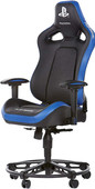 Playseat L33T PlayStation Editie