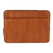 Burkely Vintage Josh Laptop Sleeve 15.6'' Cognac