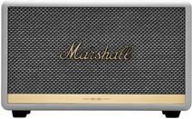Marshall Acton II White