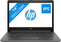 HP 14-ck1950nd