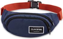 Dakine Hip Pack Darknavy