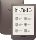 PocketBook InkPad 3 Bruin