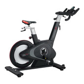 Buy Exercise bike? - Coolblue - Before 23:59, delivered tomorrow