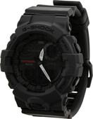 Casio G-Shock G-Squad GBA-800-8AER