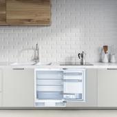 Uitgelezene Bosch koelkast kopen? - Coolblue - Voor 23.59u, morgen in huis QD-11