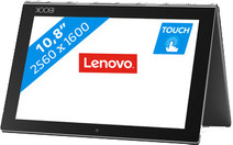 Lenovo Yogabook C930 ZA3S0087NL