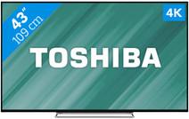 Toshiba 43U5863