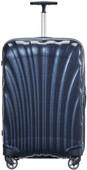 Samsonite Cosmolite Spinner FL2 86cm Midnight Blue