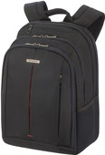 Samsonite GuardIt 2.0 Backpack 14.1'' Black