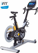 ProForm Tour de France 5.0i Ergometer