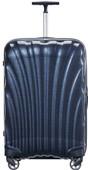 Samsonite Cosmolite Spinner FL2 75cm Midnight Blue