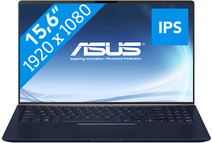 Asus ZenBook UX533FN-A8016T