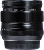 Fujifilm XF 14mm f/2.8 R