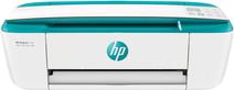 HP DeskJet 3762 All-in-One