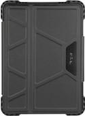 Targus Pro-Tek Apple iPad Pro 11 inch (2018) Book Case Zwart