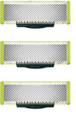 Philips One Blade set QP230/50