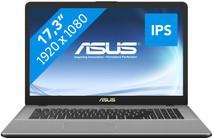 Asus VivoBook Pro N705FN-GC015T