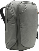 Peak Design Travel Backpack 45L Sage