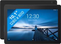 Lenovo Tab E10 2GB 32GB WiFi Black