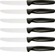 Wusthof Universal Knife Set 6-piece