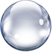 Caruba Lensball 60mm