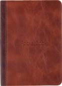 Pocketbook Comfort InkPad 3 Book Case Bruin