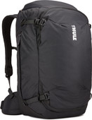 Thule Landmark 40L Men's Zwart