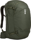 Thule Landmark 40L Men's Groen