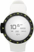 Ticwatch S Smartwatch Glacier