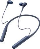 Sony WI-C600N Blue
