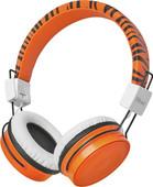 Trust Comi Bluetooth Orange