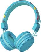 Trust Comi Bluetooth Blue