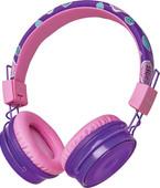 Trust Comi Bluetooth Purple