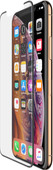 Belkin Tempered Curve iPhone XS Max Screen Protector