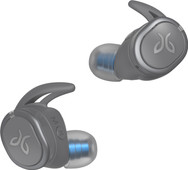 Jaybird RUN XT TRUE Wireless Sport Grijs