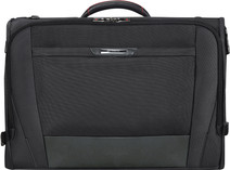 Samsonite Tri-Fold Garment Bag Black