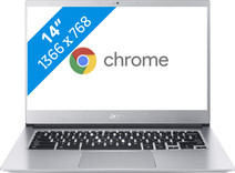 Acer Chromebook 514 CB514-1H-COF0